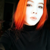Irina, Россия, Татарск. Фотография 928854