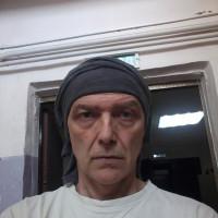 Андрей, Россия, Обнинск, 56 лет
