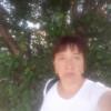 Оксана, Россия, Екатеринбург, 47 лет, 2 ребенка. Дети взрослые .Живут отдельно. Познокомлюсь с порядочным мужчиной.