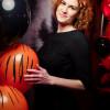 Алиса, Россия, Москва, 30 лет. Общительная, активная, занимаюсь спортом. Познакомлюсь с мужчиной для сознания крепкой семьи.