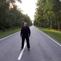 Михаил, Россия, Мичуринск, 50 лет