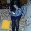 Сусанна, Россия, Краснодар, 33 года, 2 ребенка. Хочу найти Понимающего, доброго