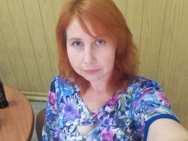 Марина, Россия, Краснодар, 44 года, 2 ребенка. Сайт одиноких мам и пап ГдеПапа.Ру