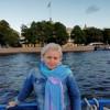 Светлана, Россия, Санкт-Петербург, 44 года. Хочу найти Алкоголики, альфонсы, наркоманы, желающих пополнить своё портфолио - мимо. Весёлого, адекватного, до