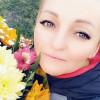 Жанна, Россия, Санкт-Петербург, 39 лет, 2 ребенка. Хочу найти Надёжного, доброго, ответственного