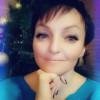 Жанна, Россия, Санкт-Петербург. Фотография 914035
