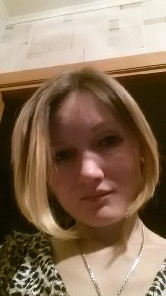 Ксения, Россия, Москва, 33 года. Хочу найти Доброго, порядочного, заботливого, чтоб защитить мог если что и чтобы помогал во всём.