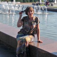 Ирина, Россия, Люберцы, 54 года