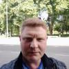 Сергей, Эстония, Валга, 42 года, 1 ребенок. Сайт одиноких отцов GdePapa.Ru