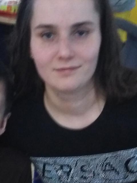 Валерия, Россия, Казань, 29 лет, 1 ребенок. Разная)