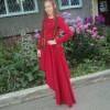 Ольга Волкова, Россия, Новокузнецк. Фотография 914274