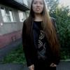 Ольга Волкова, Россия, Новокузнецк. Фотография 914279