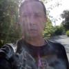 Владимир, Россия, Тамбов, 35 лет, 1 ребенок. Люблю рыбалку, мото, авто.