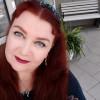 Елена, Россия, Москва, 55 лет, 1 ребенок. Мудрая, спокойная, уравновешанная, обаятельная, общительная, оптимистка, заботливая, добрая, привлек