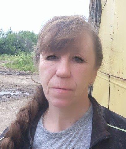 наташа, Нижний Новгород, 45 лет, 1 ребенок. Хочу найти Работящего