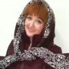 Ярина, Россия, Брянск, 57 лет, 1 ребенок. Она ищет его: Родного....