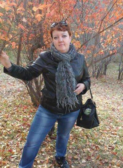 Анна , Россия, Томск, 36 лет. Хочу найти Обязательно с чувством юмора, не глупого, интересного.