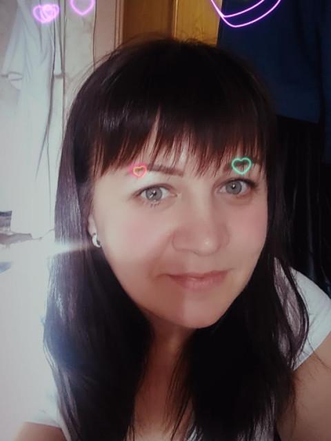 Олеся, Россия, Москва, 38 лет, 2 ребенка. Познакомлюсь для создания семьи.