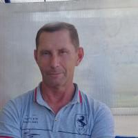 Владимир, Россия, Суздаль, 53 года