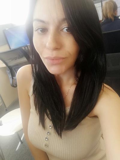 Алена Комиссарова, Россия, Москва, 31 год. Хочу найти Ответственный, мужественный, с огромным сердцем.