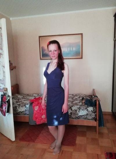 Наташа Бабушкина, Россия, Ижевск, 27 лет. Хочу найти для создания семьи