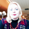 Ольга, Украина, Киев. Фотография 914624