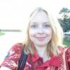 Ольга, Украина, Киев. Фотография 914623