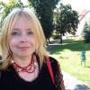 Ольга, Украина, Киев. Фотография 914622