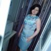Мария, Россия, Москва, 24 года, 2 ребенка. Ищу серьёзные отношения! Создание семьи! В разводе двое детей!