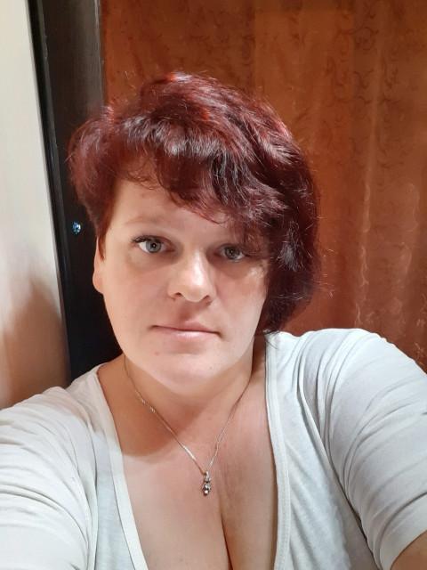 Оксана, Россия, Иваново, 38 лет, 2 ребенка. Хочу найти Доброго, честного, настоящего, который будет хорошим другом моим  детям, который ценит заботу, внима