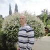 Александр , Россия, Челябинск, 55 лет, 2 ребенка. Он ищет её:  45-52 лет, стройную, без вредных привычек, тактичную, желающую создать семью.