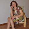 Ирина Прохорова, Россия, Ростов-на-Дону. Фотография 914990