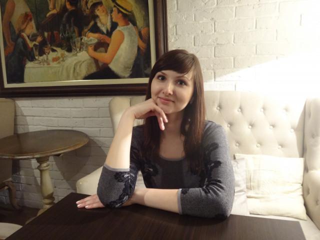 Юлия, Россия, Москва, 32 года, 1 ребенок. Хочу найти Скажу все честно. Не люблю лицемерие, скупость и курильщиков. В остальном думаю - главное, чтобы был
