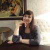 Юлия, Россия, Москва, 32 года, 1 ребенок. Адекватная девушка, без звездной болезни). Есть дочь, ей 2,5 года.