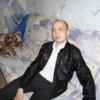 алексей ворожцов, Россия, Ижевск, 37 лет, 1 ребенок. Хочу найти Ищу девушку для серьезных отношений для создание семьи .