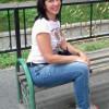 Татьяна, Россия, Москва, 48 лет, 3 ребенка. сайт www.gdepapa.ru