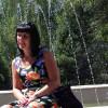 Татьяна, Россия, Москва. Фотография 917120