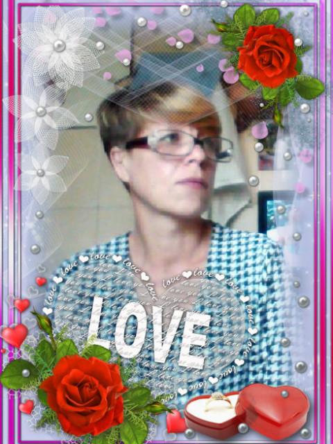 Альбина, Россия, Стерлитамак, 41 год. Хочу найти Верного, надёжного