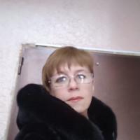 Альбина, Россия, Стерлитамак, 43 года