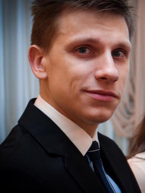 Евгений, Россия, Алтуфьево, 31 год
