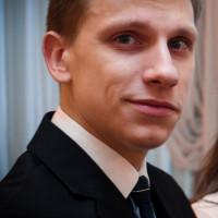 Евгений, Россия, Алтуфьево, 33 года