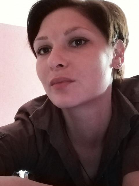 Екатерина, Россия, Москва, 33 года, 4 ребенка. Сайт знакомств одиноких матерей GdePapa.Ru