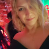 Olga, Россия, Москва, 37 лет. Замужем не была . Хочу встретить для создания семьи и рождения ребёнка.