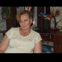 Марина, Россия, Мостовской, 53 года
