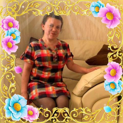 Татьяна , Россия, Уфа, 45 лет, 3 ребенка. Хочу найти Православного, без вредных привычек, доброго, честного, порядочного, верного, хозяйственного, жильем