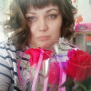 Наталья, Россия, Новокузнецк. Фотография 915374