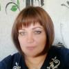 Наталья, Россия, Новокузнецк, 36 лет, 2 ребенка. Познакомиться с девушкой из Новокузнецка