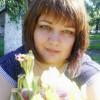 Наталья, Россия, Новокузнецк. Фотография 915375