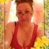 Фотина, Россия, Санкт-Петербург, 45 лет, 2 ребенка. Познакомиться с девушкой из Санкт-Петербурга