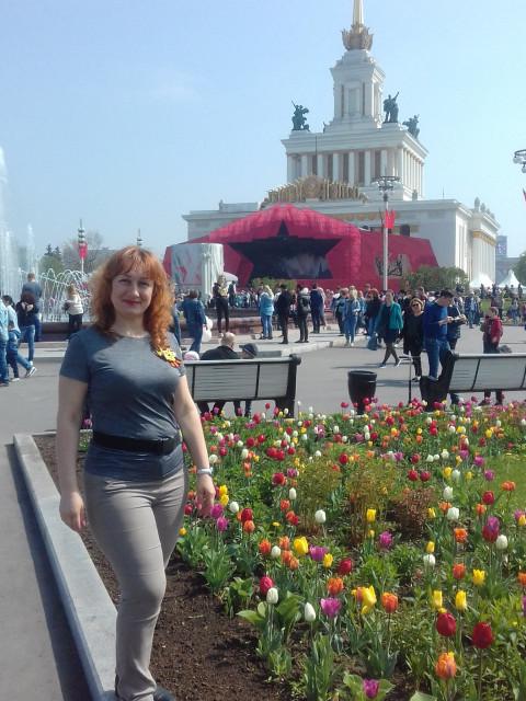 Людмила, Россия, Нефтеюганск, 41 год, 2 ребенка. Она ищет его: В горы, значит в горы,, в море значит в море с рюкзаком на плече и с улыбкой на лице. простой советс